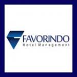 Favorindo - Hotel Management