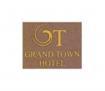 Grand Town Hotel