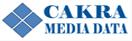 Cakra Media Data   Property Management System   Hotel System Logo