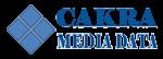 PT. Cakra Media Data – IT Solution Logo